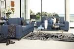 Latitude Lounge Furniture