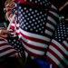 Ways to Engage: Election Night