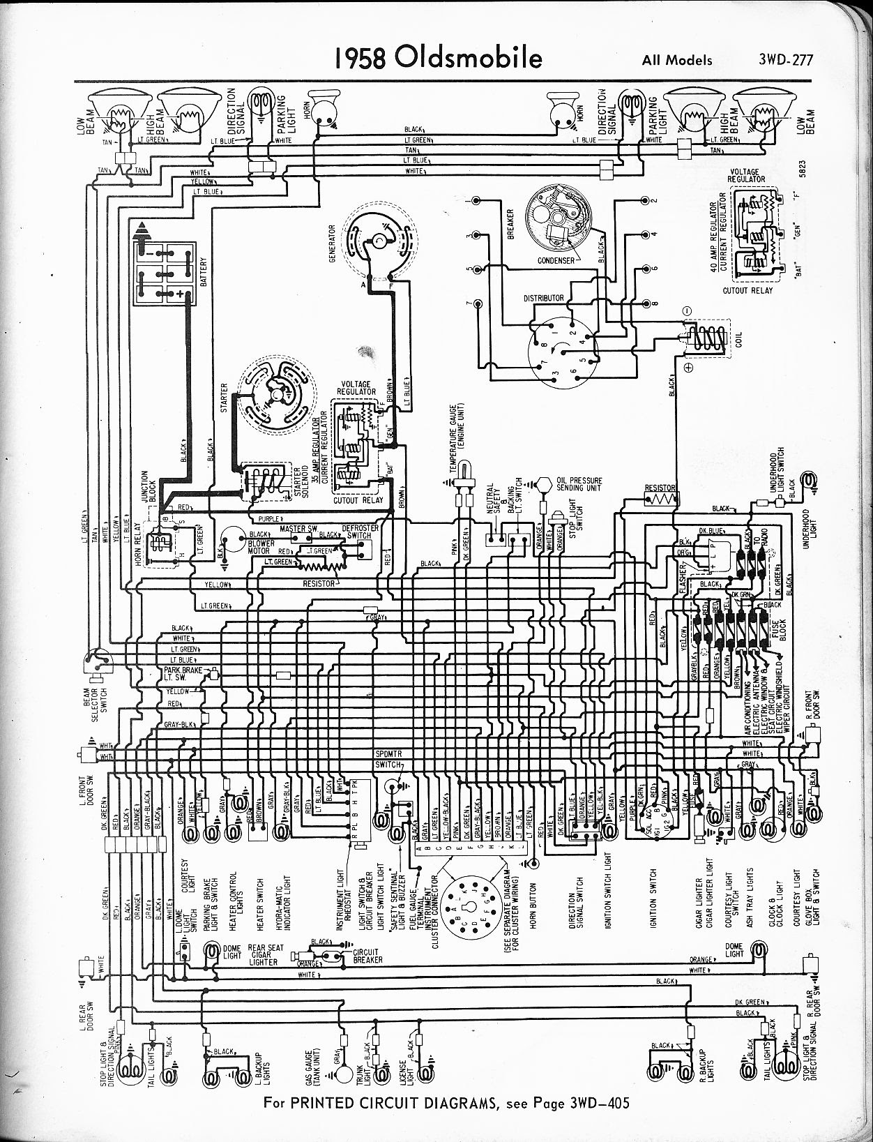 1971 Oldsmobile 88 Wiring Diagram Hopkins 6 Pole Wiring Diagram Sportster Wiring Losdol2 Jeanjaures37 Fr