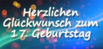Geburtstag Sprüche Lustig 17 Marianiadiana Web