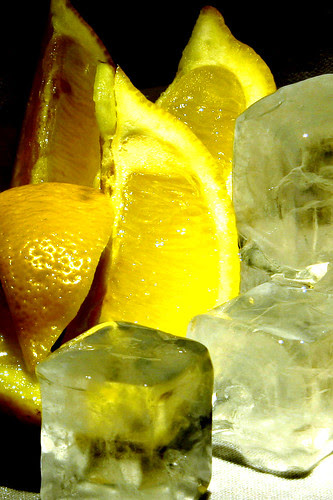 IMG_4228 lemon