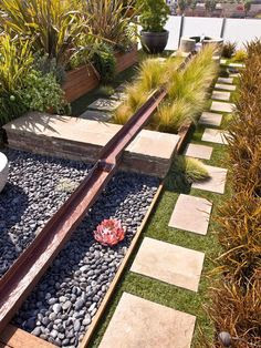 Landscaping on Pinterest | 73 Pins