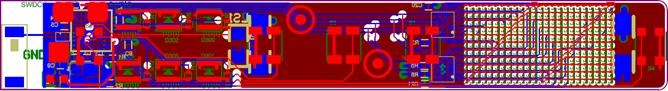20131114145731-pcbdesign