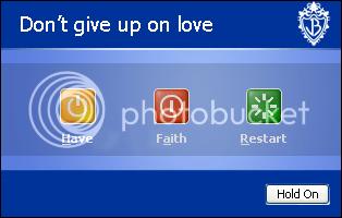 havefaithrestart.png Don;t Give Up image by 4lizliz