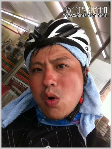 2013單車環島全紀錄106