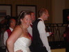 Courtneyswedding_031