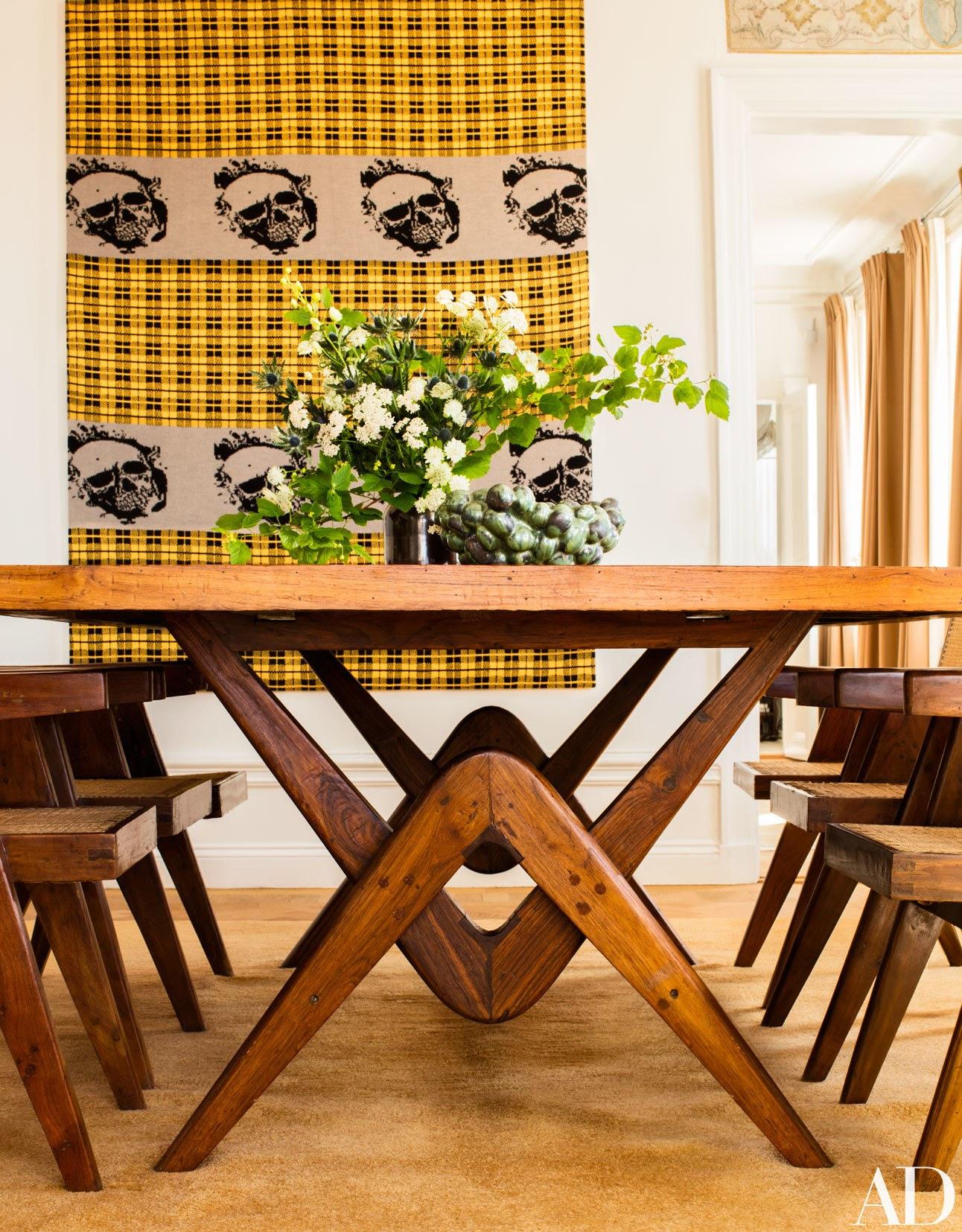 ULRIKE FELLNER  Interior Architecture Styling  Interior Design Zurich