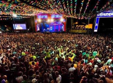 MP-BA recomenda que mais três municípios reduzam gastos com festas juninas
