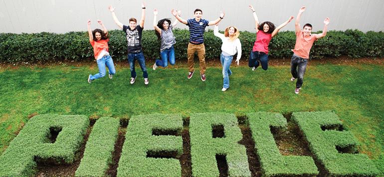 Αποτέλεσμα εικόνας για αμερικανικο κολλεγιο αγια παρασκευη