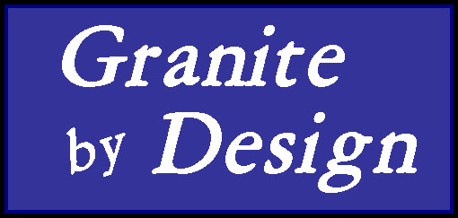 Granite By Design Inc