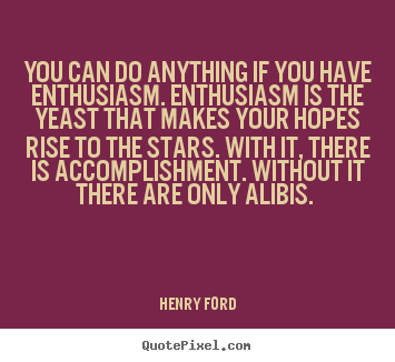 Create Your Own Picture Quotes About Success You Can Do Anything
