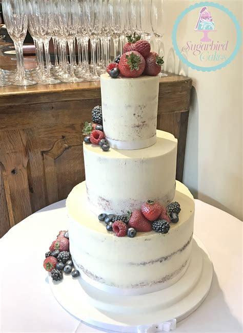 Cake Gallery of Sugarbird Cupcakes   Wedding, Birthday