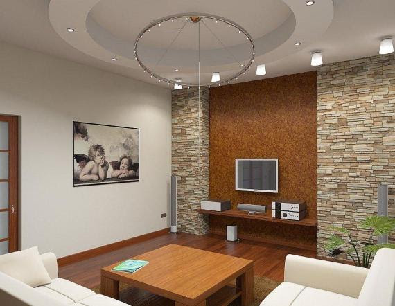Tips To Choose The Best Home Interior Designers In Mumbai | Home2decor