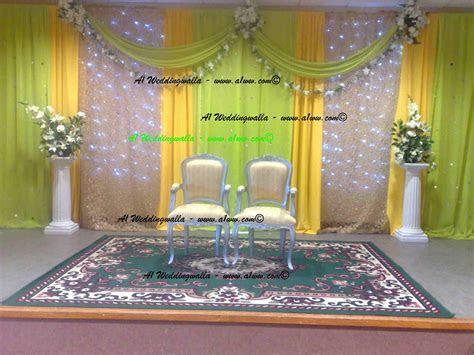 tulle wedding decoration ideas     wedding jewish henna