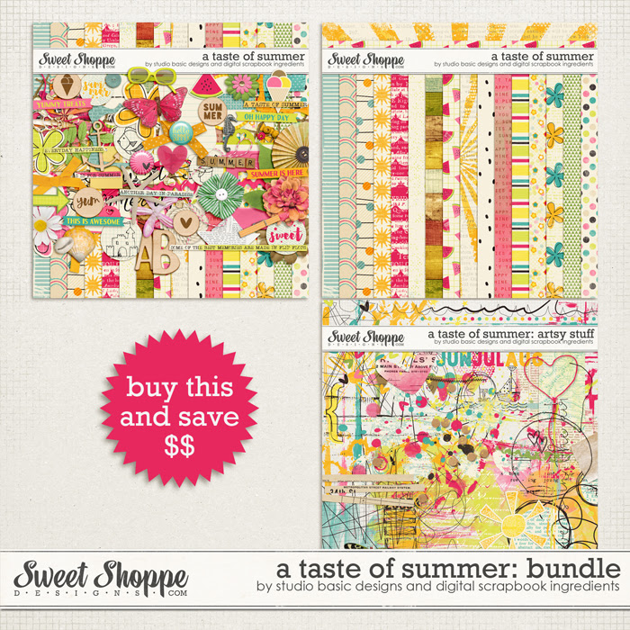 http://www.sweetshoppedesigns.com/sweetshoppe/product.php?productid=31057&cat=755&page=1