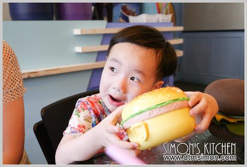 雙魚2次方美式漢堡店08-2.jpg