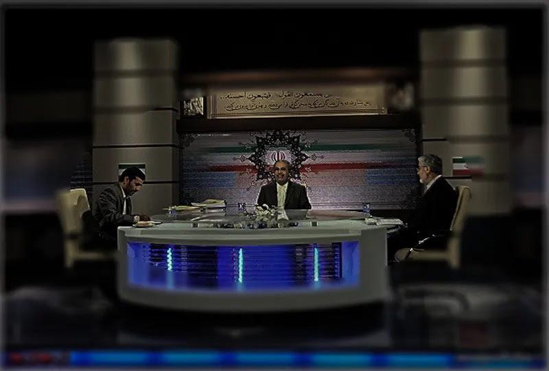 68مناظره-احمدی-نژاد-میرحسین-موسوی-انفجار-خمینی-مکه