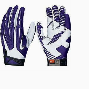 NFL Gloves  eBay