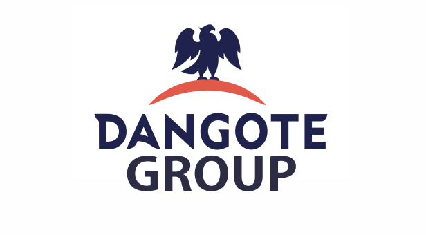 Graduate Executive Assistant Job at Dangote Group