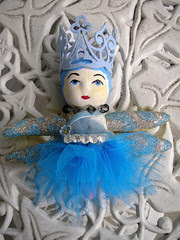 Dragohttp://www.blogger.com/post-create.g?blogID=31327786nfly Ballerina Queen! 5