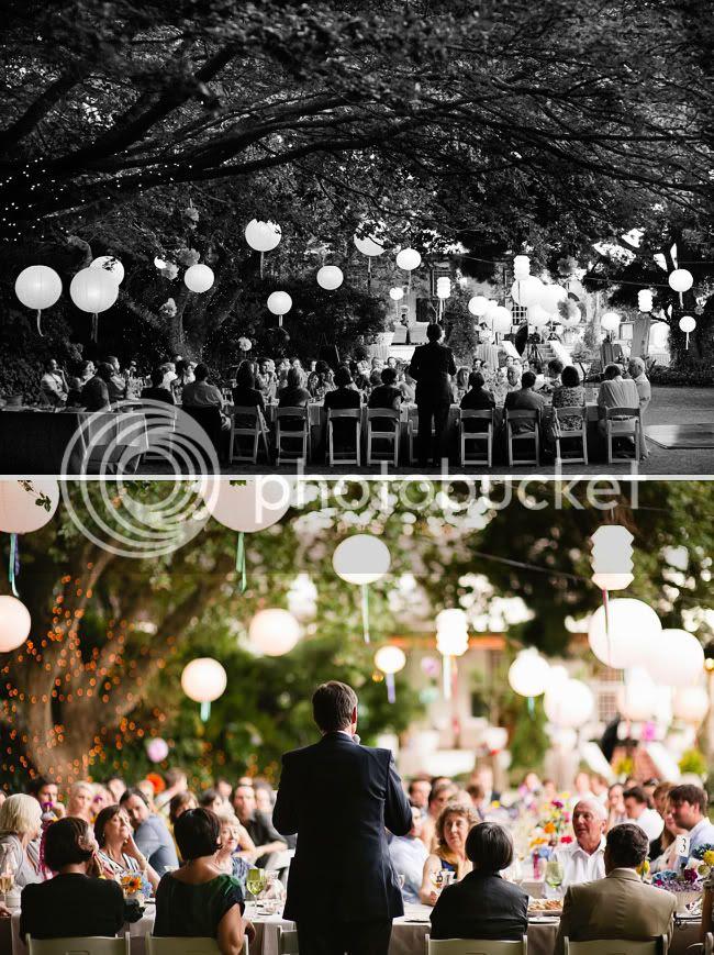 http://i892.photobucket.com/albums/ac125/lovemademedoit/welovepictures/CapeTown_Constantia_Wedding_24.jpg?t=1334051240