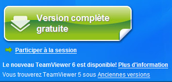 http://www.teamviewer.com/fr/index.aspx