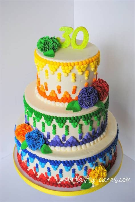 54 best images about Mexican Fiesta Cake Inspiration Train