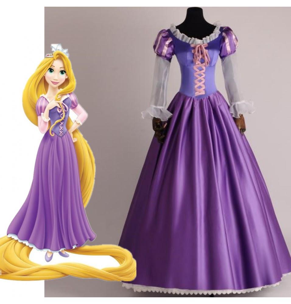 Clothes For Women Where To Buy Disney Princess Dresses