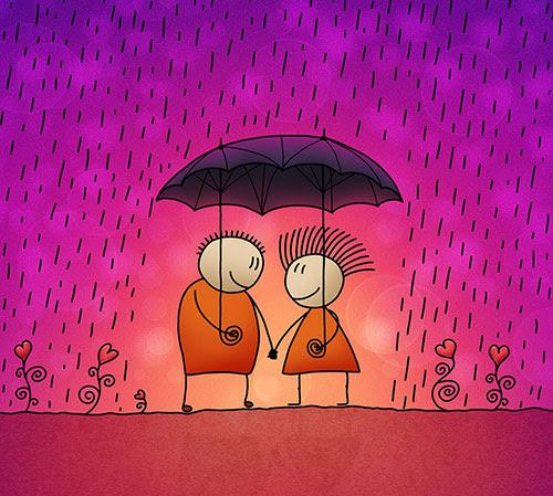 Cute-love-image