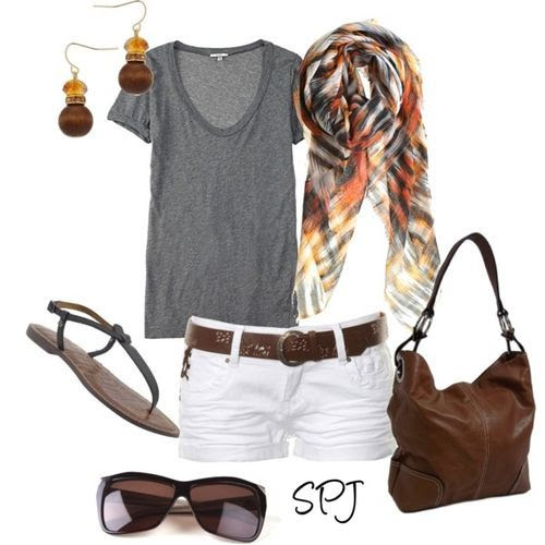 Ryan (girls,dress,girl,fashion,style,clothes,polyvore,our picks)