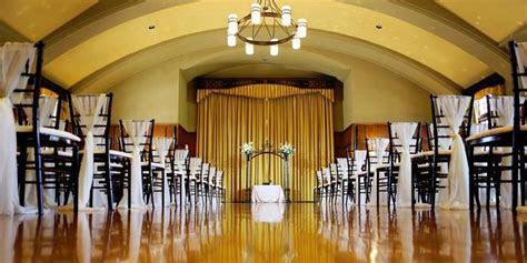 Michigan League   University of Michigan Weddings   Get