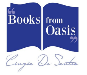 books from oasis
