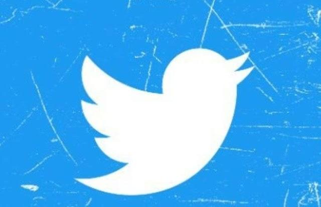 ट्विटर ला सकता है नया फीचर, यूजर्स के पास होगा डिसलाइक का विकल्प