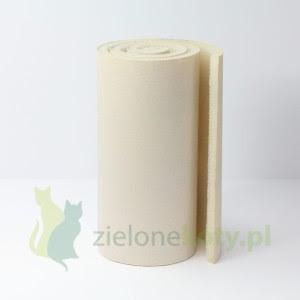 papier ścierny na gąbce 0,5m (G240)