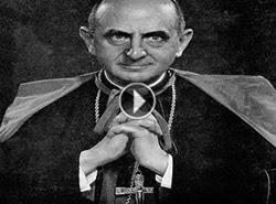 Antipope Paul VI