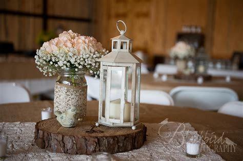 Vintage Rustic Wedding Venue Spring Lake Rockmart, Ga