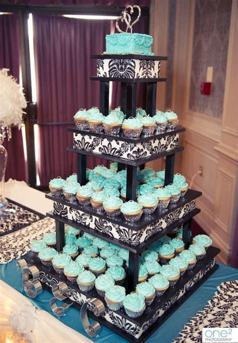 bride.ca   Wedding Colour Themes: Ocean Blue