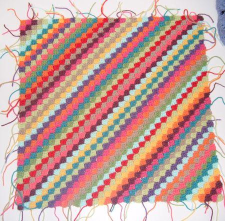 Diagonales_fini