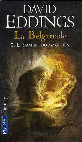 http://lesvictimesdelouve.blogspot.fr/2011/10/la-belgariade-tome-3-de-david-eddings.html