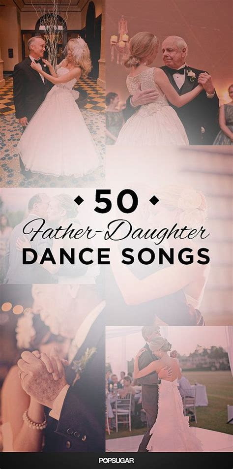 Best 25  Dad and daughter songs ideas on Pinterest   Dad