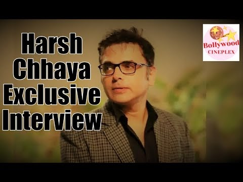 Harsh Chhaya Exclusive On Lockdown: Writing Short Stories, Podcasts, Blo...