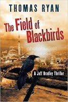 photo The Field of Blackbirds 1_zpspg56u7xi.jpg