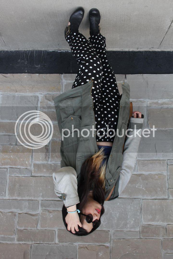 plus size fashion plus size blog canada canadian plus size jessica ip full figure harem pants plus size crop top