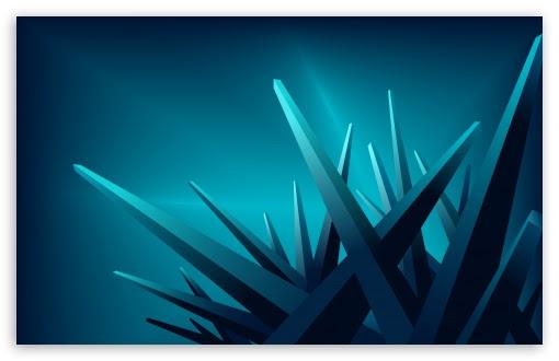 Unduh 8000 Wallpaper Apple Crystal HD