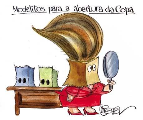 Miguel/Jornal do Commercio
