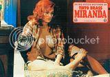 photo poster_miranda-03.jpg