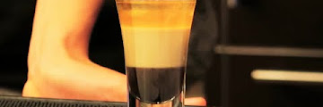 Drink B52 Free Download Videos Mp3 and Mp4