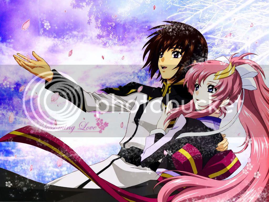 ロイヤリティフリー 壁紙 ガンダム Seed Destiny The Gundam ガンダム