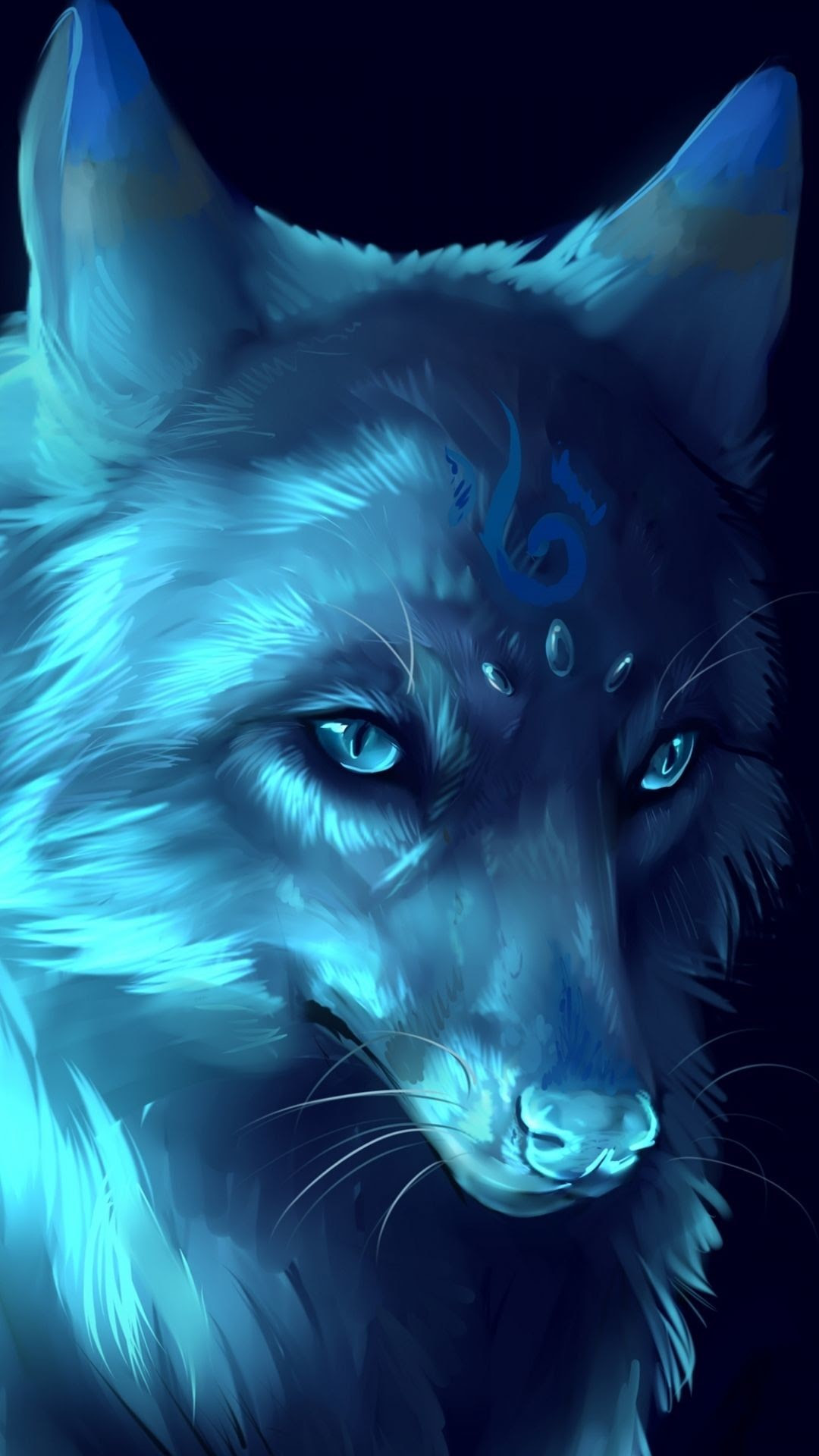 Lone Wolf Images Hd