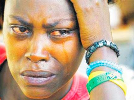 Resultado de imagem para imagens de violencia domestica em mocambique